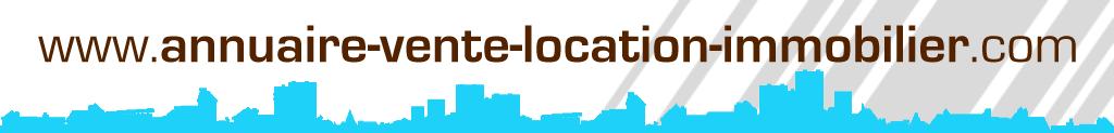 annuaire-vente-location-immobilier. ...